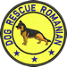 Dog Rescue Romanian